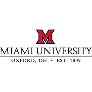 miami university admissions office address