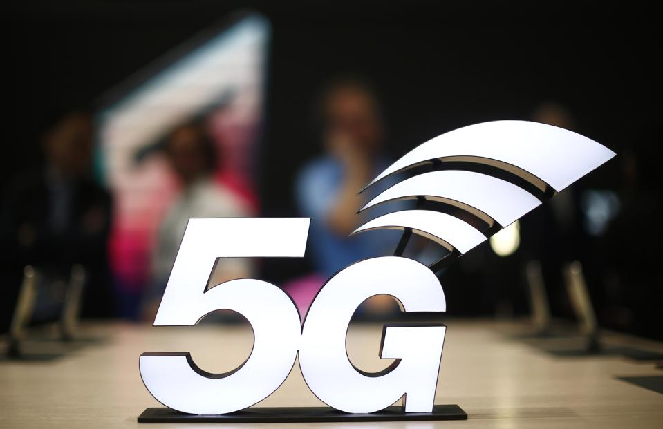5G REITs: Where Tech Meets Real Estate
