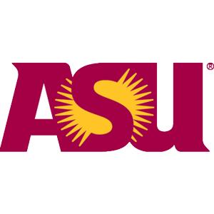 Arizona State University, Tempe