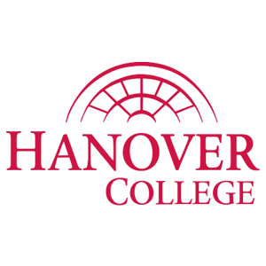 Image result for hanover college