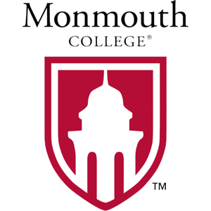 Image result for monmouth college