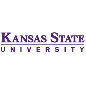 The Leading Edge | Kansas State University Gardens Expansion Under Way