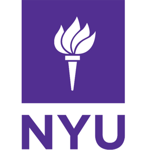 New york university for Nyu tisch design faculty