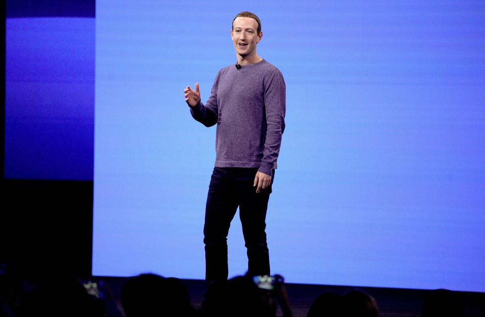 Social Media Roundup: Facebook F8 Event, Instagram Tests Hidden Likes, WhatsApp Product Catalogs