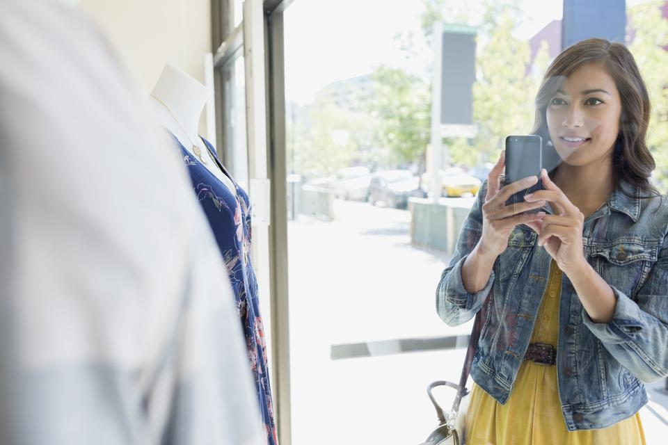 Visual Search: What To Know And How To Prepare