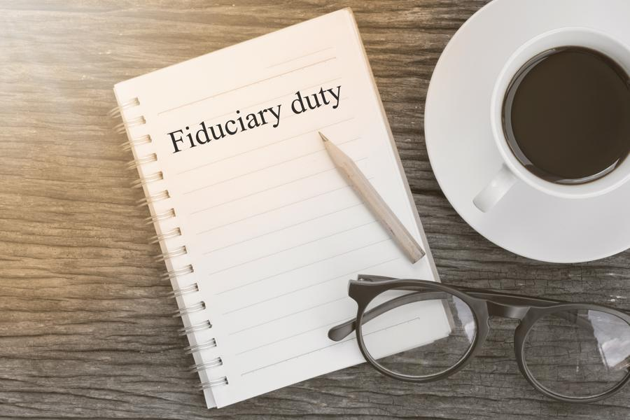 Appellate Court Deals Fiduciary Financial Advice Rule Major Blow