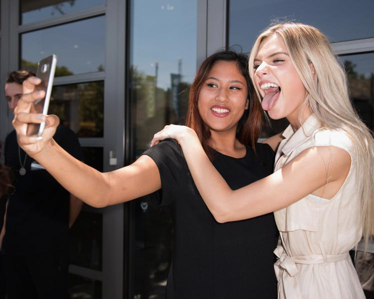 Want To Try Influencer Marketing? Be Careful