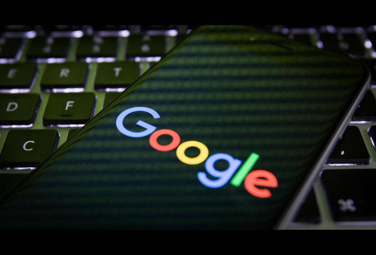 Google Confirms Creepy New Privacy Problem