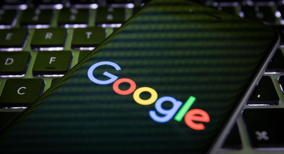 Google Confirms Creepy New Privacy Problem