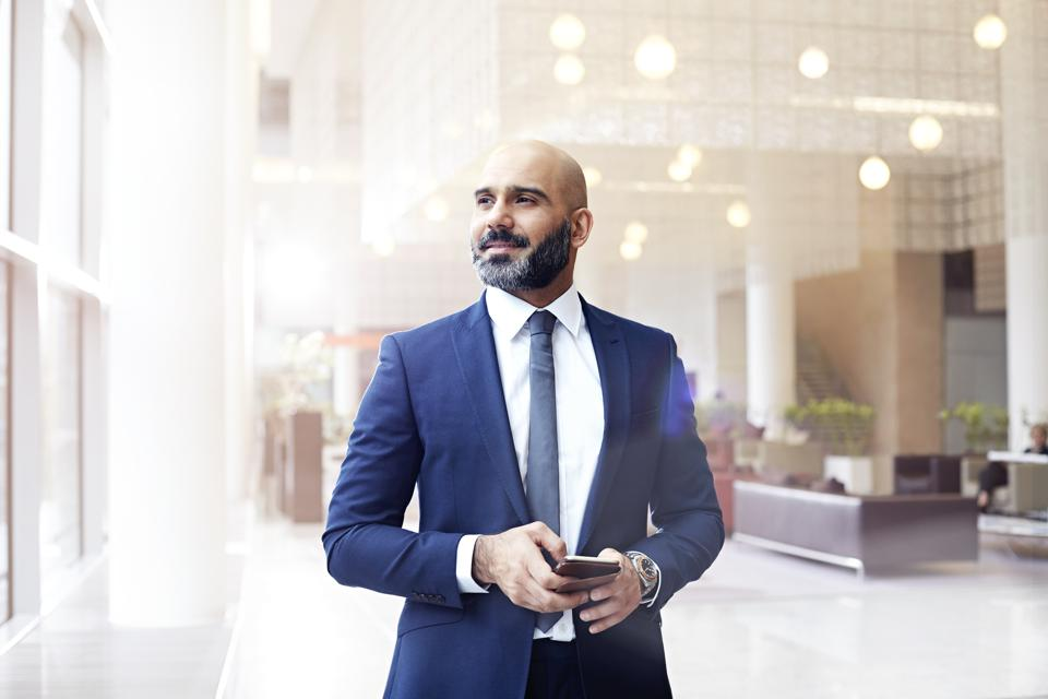 Here's Your Starter Kit For Building Career Success
