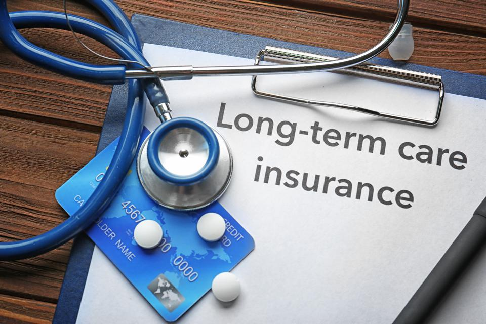 Why The WSJ Is Wrong About Long-Term Care Planning