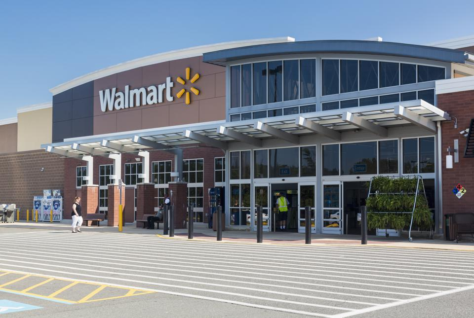 Walmart 'Black Friday' 2018 Ad Preview: Expected iPhone, Galaxy, PS4, Xbox, HDTV Deals