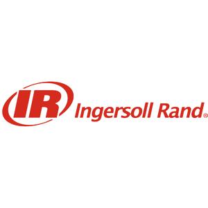 Image Result For Ingersol Rand Parts