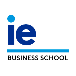 Ie business school for Business school madrid
