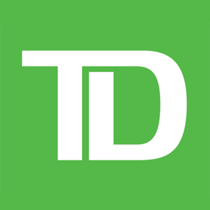 td bank group on the forbes global 2000 list. Black Bedroom Furniture Sets. Home Design Ideas