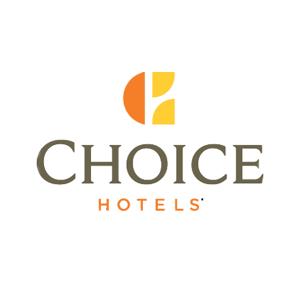 444 Choice Hotels International