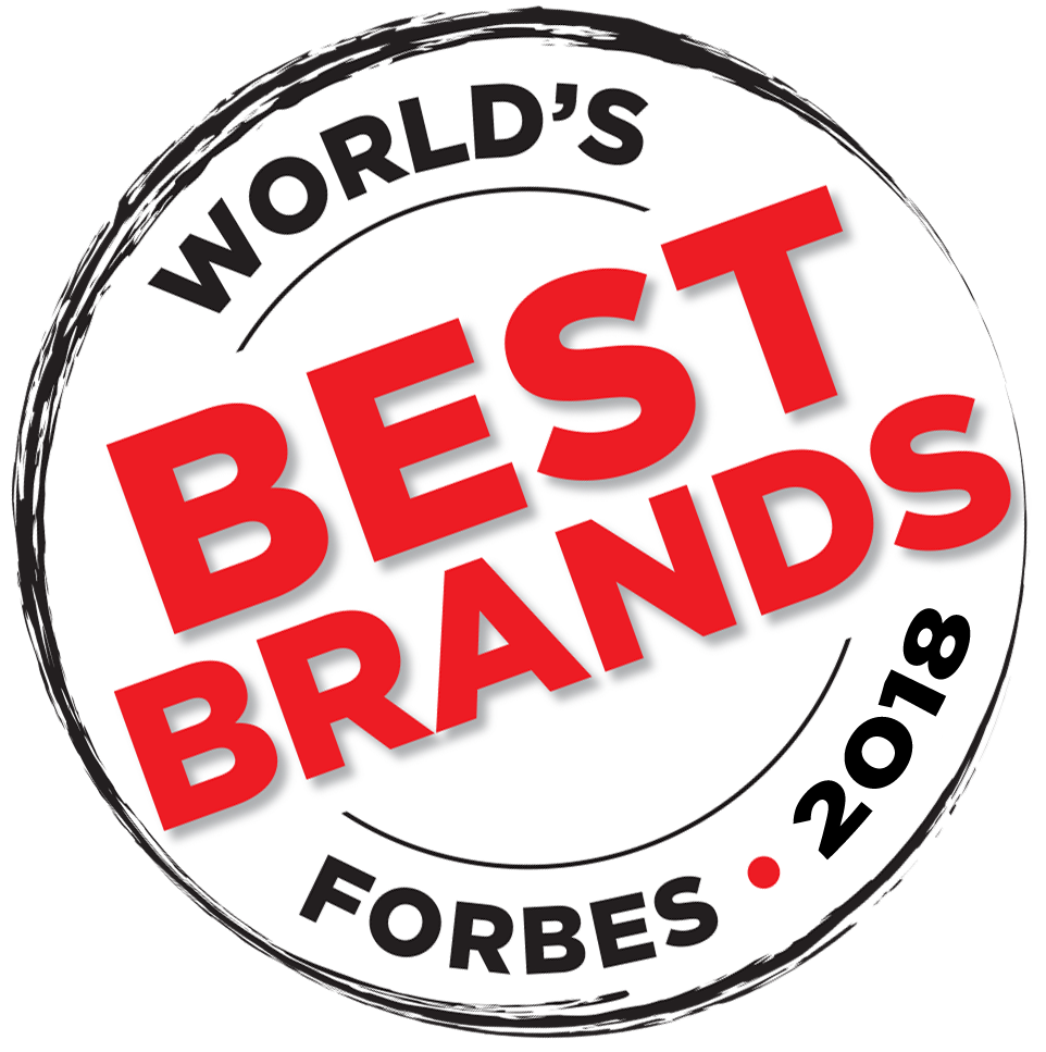 e2625affec6b The World s Most Valuable Brands List