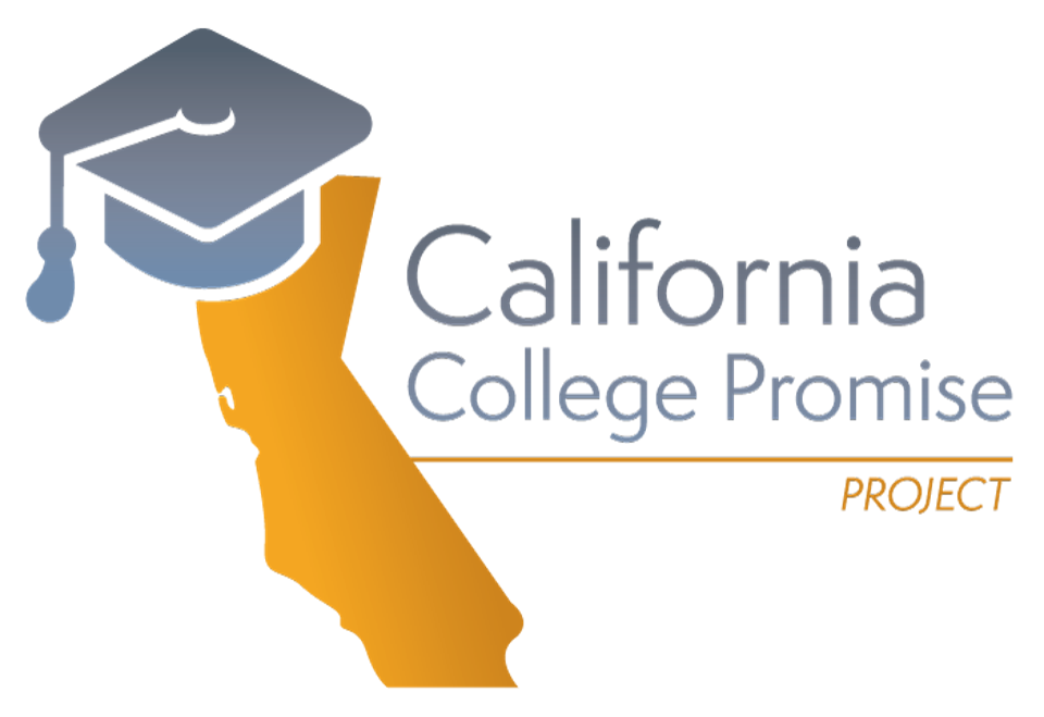 The California College Promise Project (CCPP) at WestEd has teamed up with the California Community Foundation, UNITE-LA, and the Campaign for College Opportunity to support College Promise programs in Los Angeles County through the Promises That