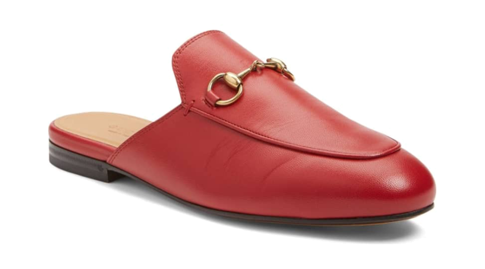Princetown Loafer