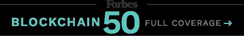 blockchain50 list