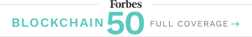 Blockchain 50 Full Coverage