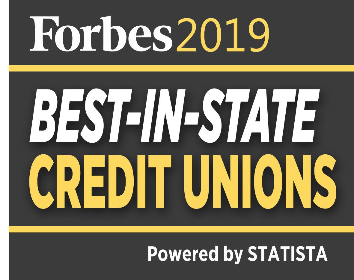 America's Best Credit Unions In Each State 2019