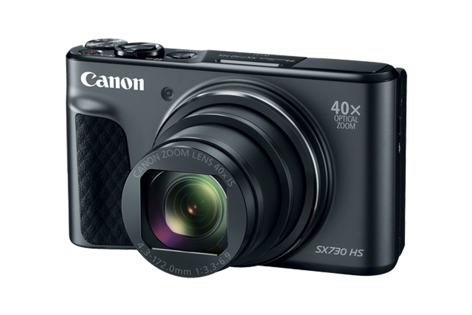 Versatile Cameras You Can Take Everywhere
