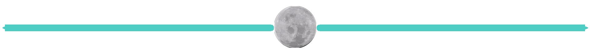 Moon Line