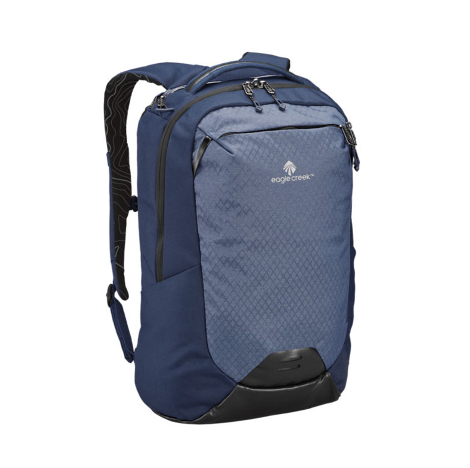 Eagle Creek Wayfinder 30L