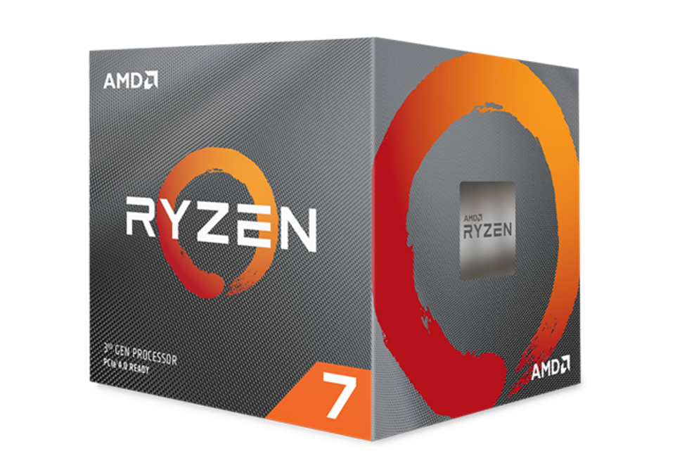 Best Ram For Gaming 2020.The Best Gaming Cpu Under 400 Intel Core I7 9700k Vs Amd