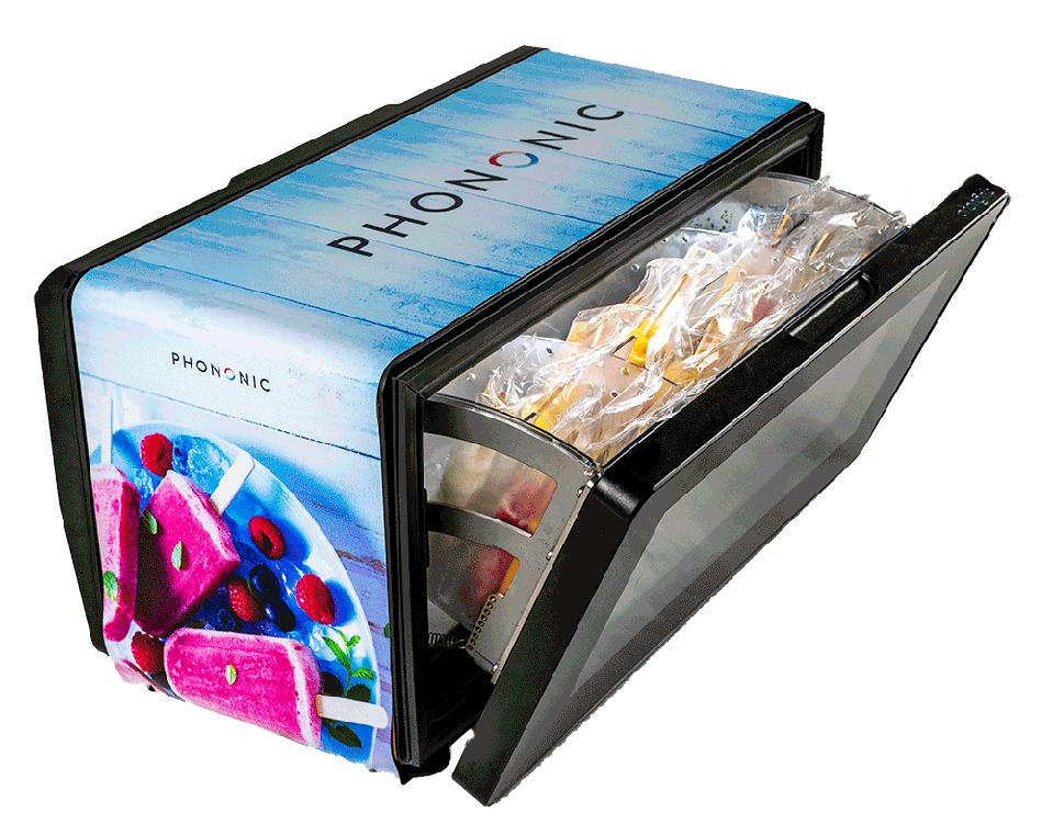 tktktktkktkktF200-Merchandising-Freezer2