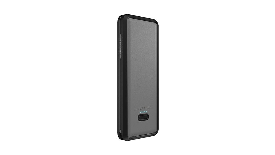 Lifeproof Lifeactiv Power Pack