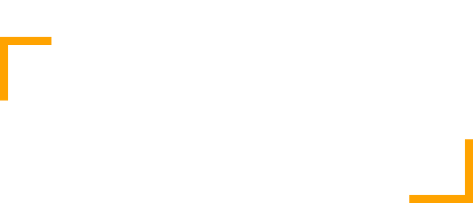 1. What's A Closed-End Fund Anyway?