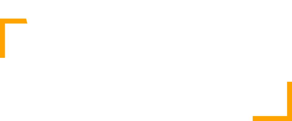 3. HOW MUCH SHOULD INVESTORS WORRY ABOUT RISK?
