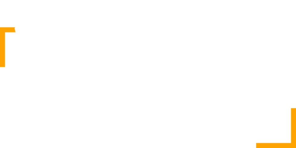 4. WHO SHOULD CONSIDER INVESTING IN CEFS?