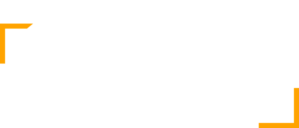 2. HOW CAN CEFS Offer Potentially HIGHER INCOME?