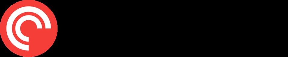 Pocket Casts Logo