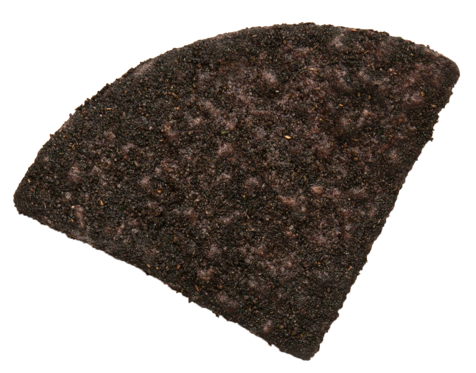 paqui black chip