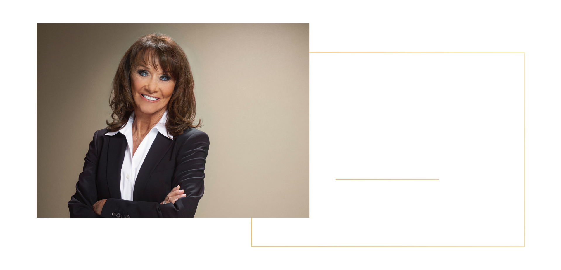 Diane Hendricks Cofounder and chairman of ABC Supply Net Worth: $7 Billion