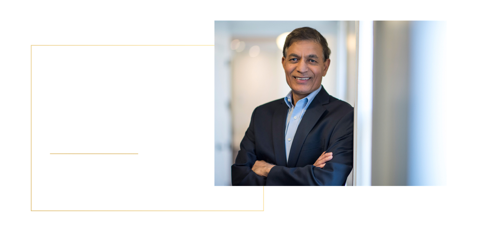 Jay Chaudhry: Founder, Chairman and CEO of Zscaler Net worth: $3.6 billion