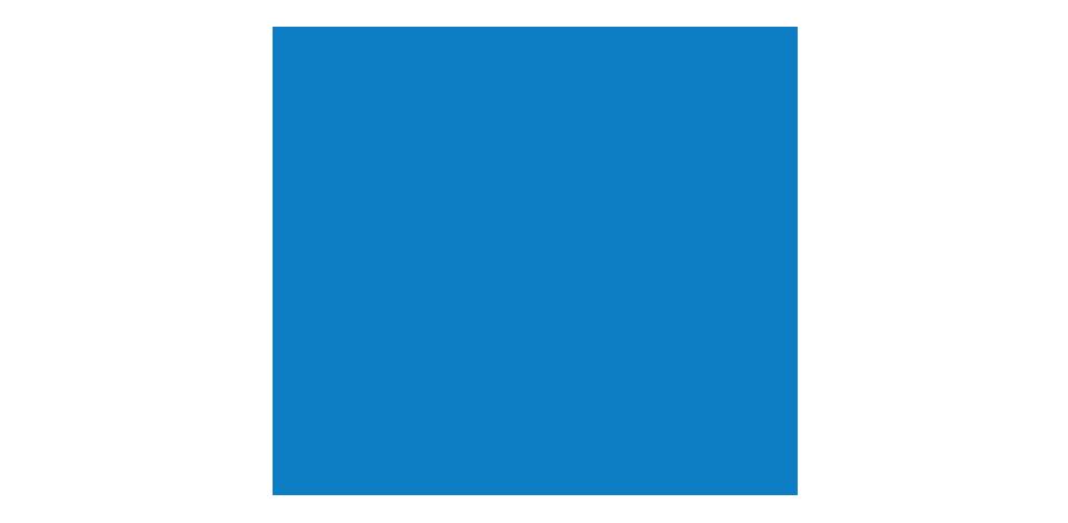 OverActive Media - Logo