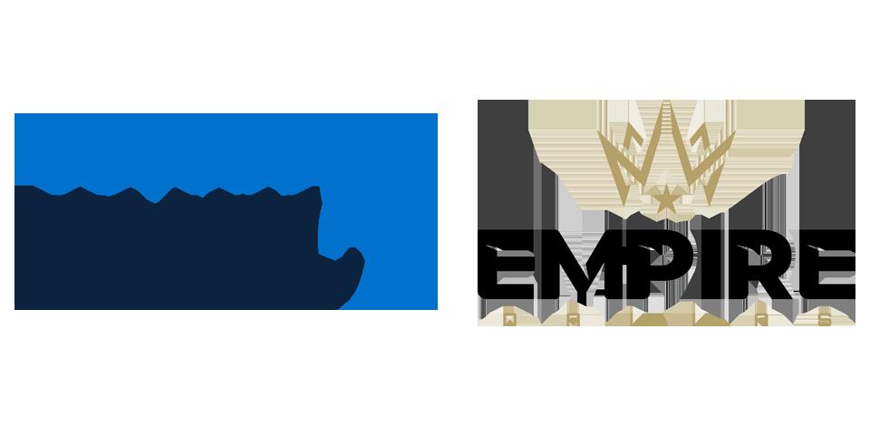 EnvyGaming-Logo