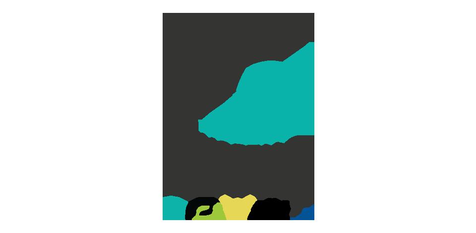 ImmortalsGamingClub-Logo
