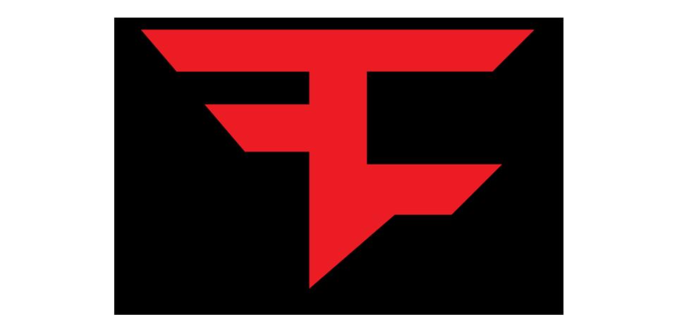 FazeClan-Logo