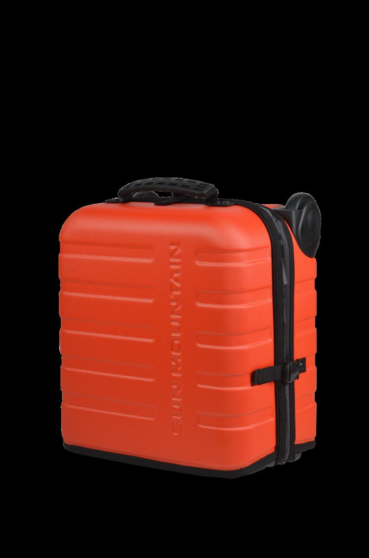 Kube golf travel bag