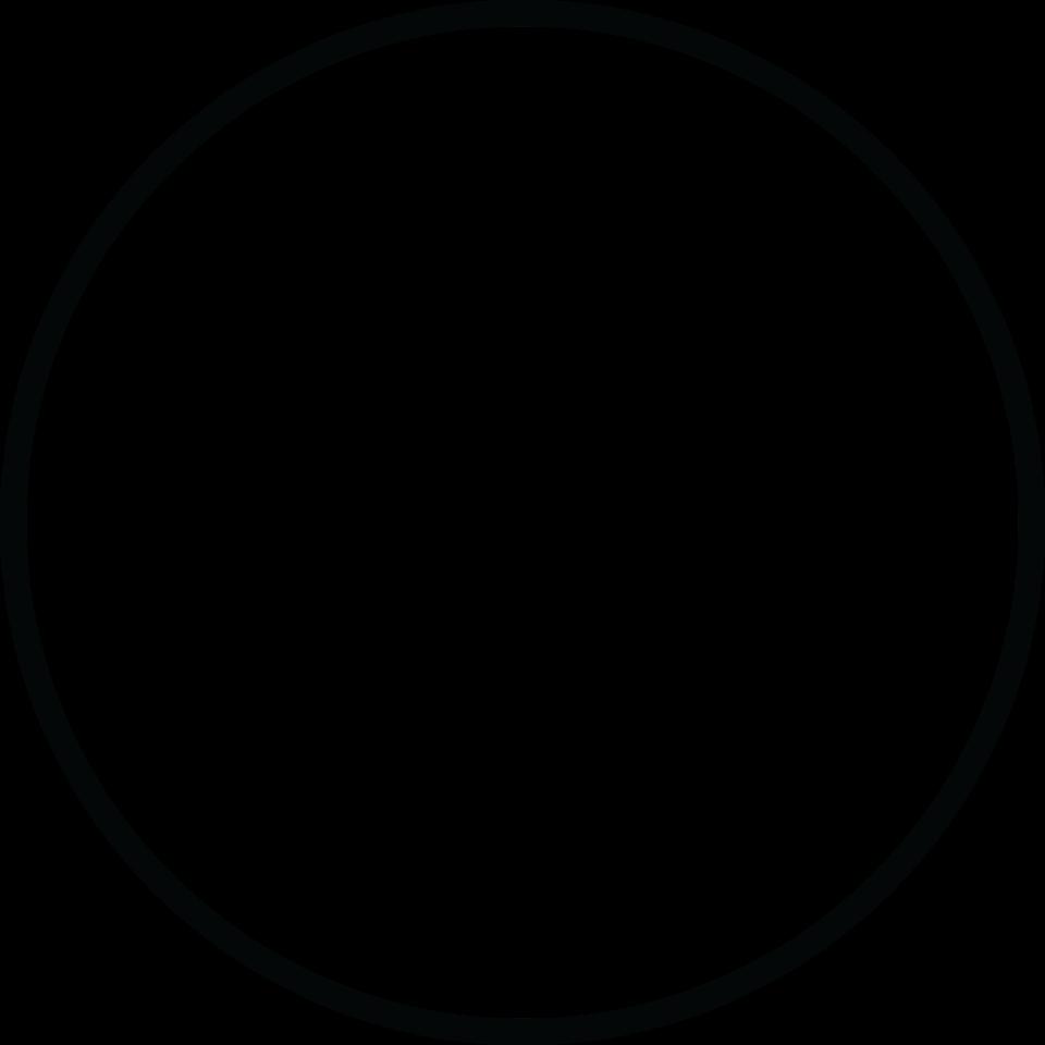 H&V Company Logo