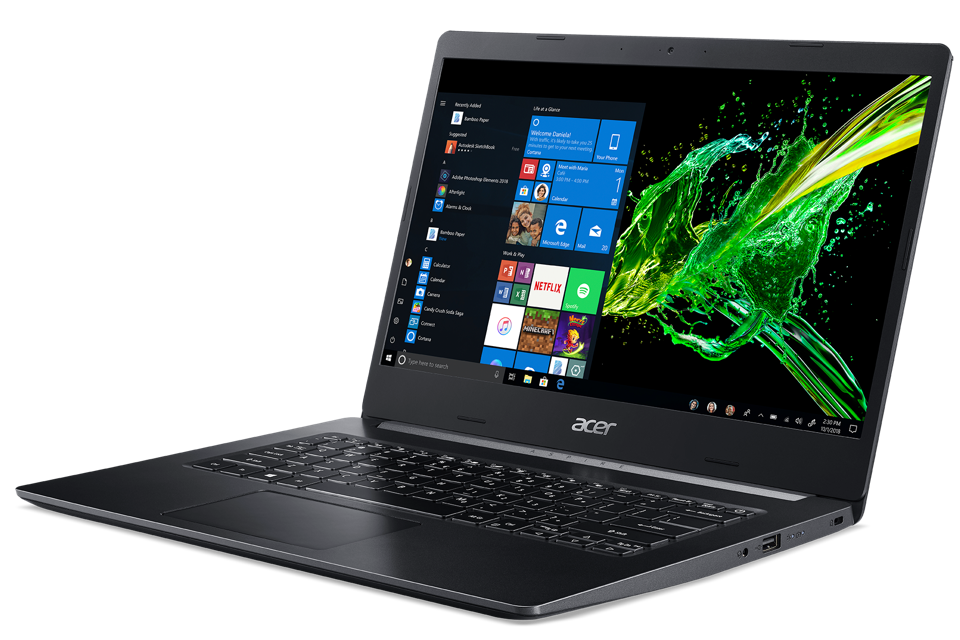 Black Friday 2019 Best Laptop Deals