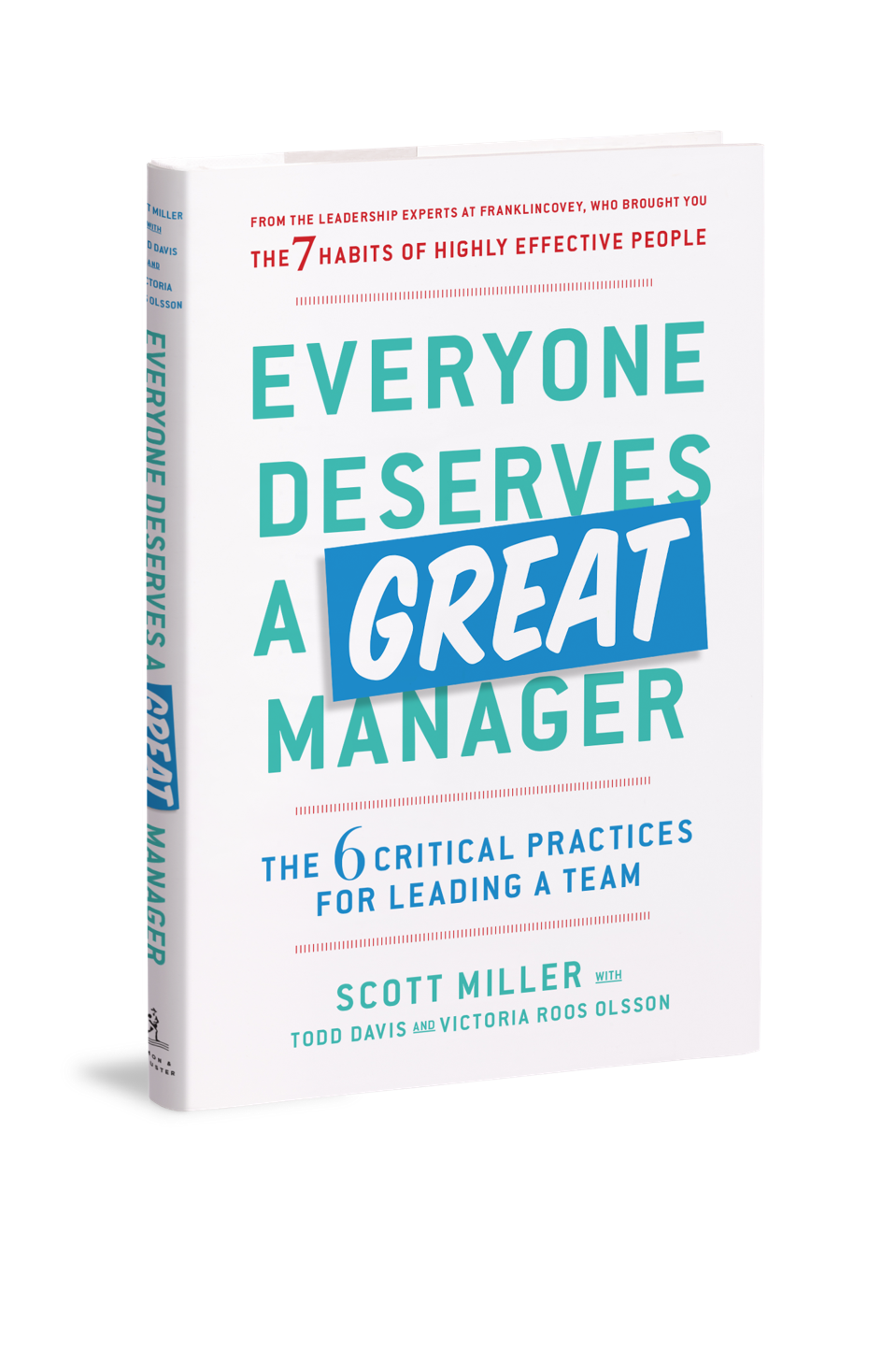 Tried and true practices can help new managers get off to a great start.