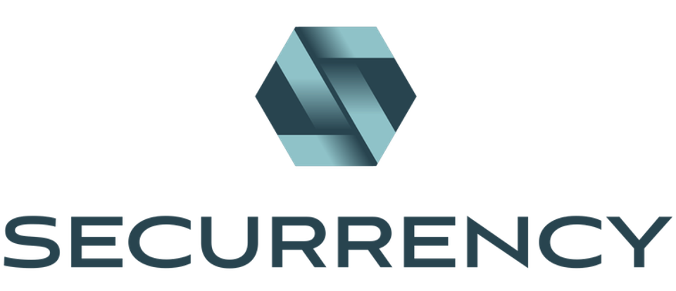 Securrency's Logo