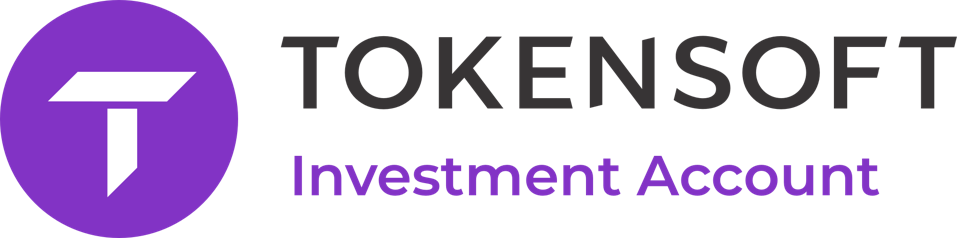 Tokensoft Investment Account